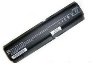 China laptop battery on sale