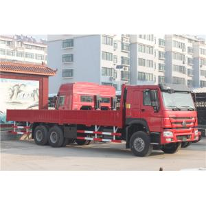 China Color Optional Small Cargo Truck For Transportation RHD With Warranty on sale