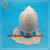 zeolite molecular sieve oxygen generator