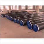 La grande taille DIN a forgé les barres rondes 316, 316L, 321, 410, 430 Φ 14mm Φ 4mm d'acier inoxydable