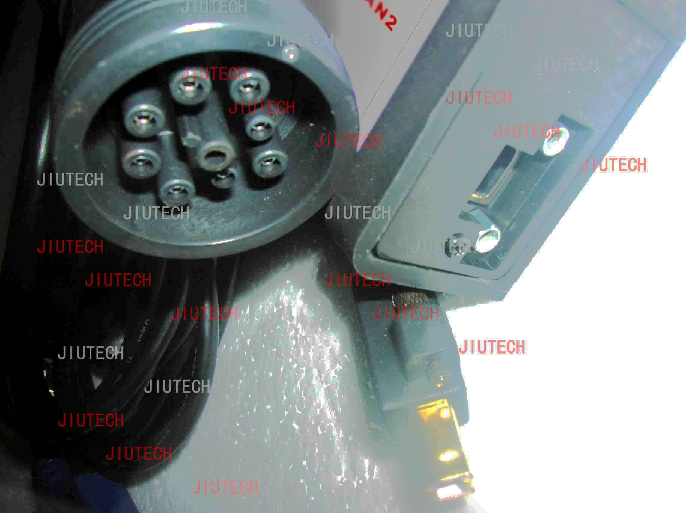09a01be20d21 Electronic Service Tool (EST) CNH EST DIAGNOSTIC KIT for New Holland ...