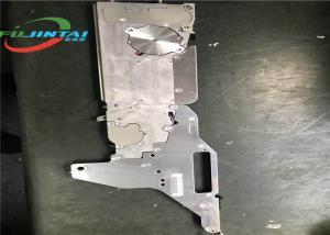 China FUJI NXT SMT Feeder W04F 2ADLFA005203 Original 100% Condition 3 Months Warranty on sale