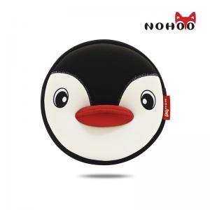 China Travel Penguin Kids Sling Bag / Messenger Bag Shoulder Dustproof on sale