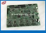 Tarjeta Lower Unit Atm Machine Parts Diebold 368 ECRM 49233199070A Solid Material