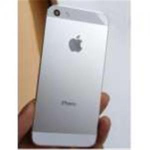 China Apple iphone 5 Latest iOS 6.0 Unlocked White& Black 32GB on sale