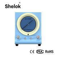 Blood pressure meter monitor calibration 0-40KPa stainless steel digital sphygmomanometer calibration