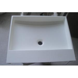 China Good quality slab 100% acrylic solid surface on sale