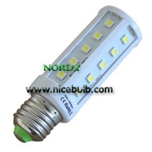 China 6.5W 5050SMD led corn lamp 1135  led corn light led bulb Led lamp on sale