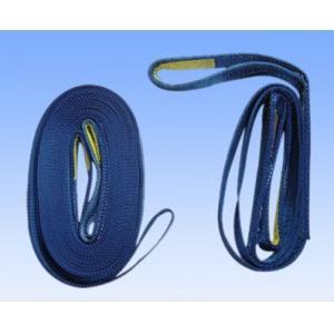 China Le nylon/rochet de sangle attachent vers le bas/courroie de treuil par Ningbo Wincar on sale
