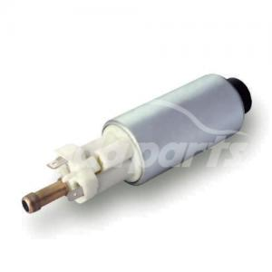 China Electric Fuel Pump  E2044, P74118, E2042, Mazda, Lada, Ford, DD-EP 3609 on sale