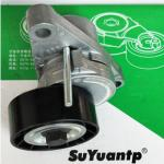 PEUGEOT DAYCOAPV2539 Tensioner Pulley Assembly VKM33074/T38313 /5751 C3 for Citroen Peugeot