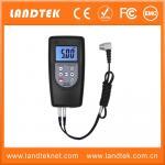 Ultrasonic Thickness Meter TM-1240