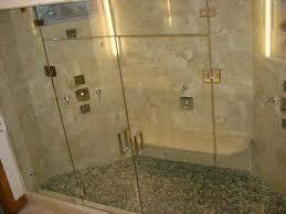 China Luxury steam shower enclosure,big steam room with bathtub on sale