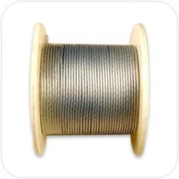 China ACSR (Aluminum Conductor Steel Reinforced) on sale