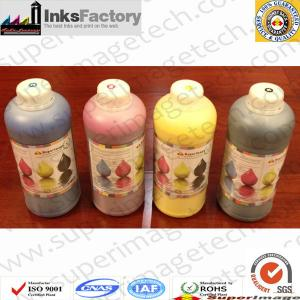 China Ultrachrome Xd All-Pigment Ink for Surecolor T3000/T5000/T7000 on sale