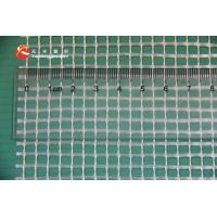 2Yards Fiberglass Cloth Tape Fiber Glass Mesh Joint Tape