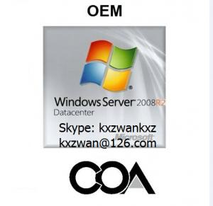 China Home / Business Microsoft Office Product Key Codes , Genuine Office 2013 FPP key on sale