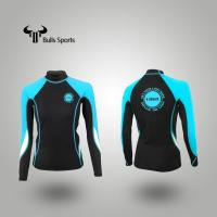 Compression Garments Custom Men T-shirts Activewear Gym Wear Fitness Sports T shirts