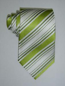 China Silk Neckties - 011 on sale