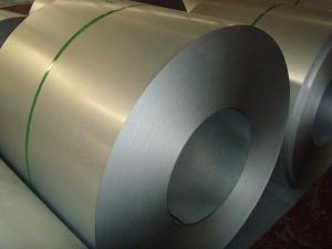 900mm / 1000MM Width Galvalume ASTM A792 CQ Steel Coil For