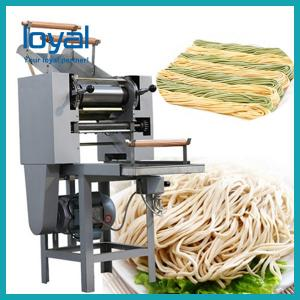 China New Condition Best Price Instant Noodle Making Machine for Sale on sale
