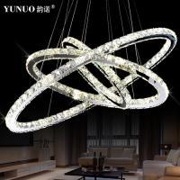 indoor use chandelier ,LED lamp,energy saving