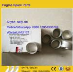 sdlg Connecting rod bush, C05AL-8N1849+A  , DCEC engine  parts for DCEC Diesel Dongfeng Engine