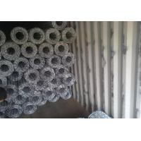 China Hexagonal wire mesh,hexagonal wire netting,hexagonal chicken wire mesh on sale