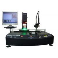 High Precision BGA Rework System (BGA3100)
