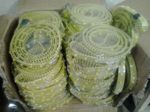 China Timing belt T10-3040 For Textile Machine on sale