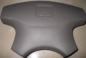 China the airbag cover for Honda Accord 1998-2002 CG5 driver side on sale