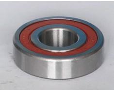 China hot product NACHI brand 6203 deep groove ball bearing on sale