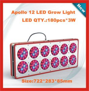 500w groeilamp grow light powerful growth spectre groeilamp led verlichting