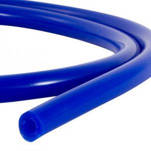 China Colorful silicone vacuum hose on sale