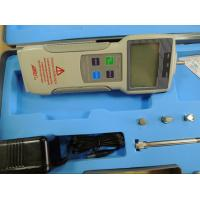 Digital Display Push Tension Meter for Push-pull Load Test Insertion Force Test, Damage Test