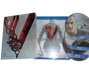 China High Definition TV Show Box Sets On Dvd / Blu Ray Movie Box Sets Original on sale