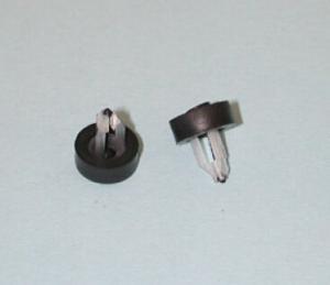China Z018685-01/ Z018685 Noritsu minilab POPPET VALVE on sale