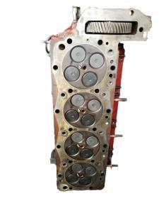China HINO J05E Diesel Engine Cylinder Head on sale