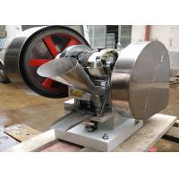 Automatic Desktop Small Tablet Press Machine Tablet Forming Machine