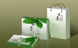 China 2016 spring new tea Enshi Yulu Se Se-rich green tea slimming tea tea sack special respect on sale