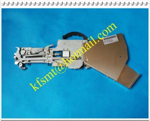 China KW1-M1100-110 Yamaha CL8x4mm SMT Feeder For Yamaha Surface Mount Machine on sale