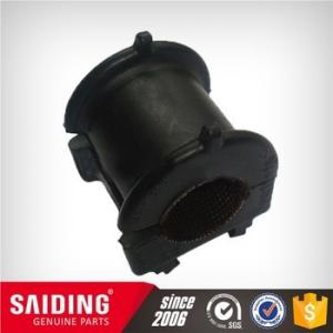 China Stabilizer Bushing for Toyota Hiace MCU28 48815-48040 front on sale