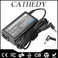 2014 New laptop ac adapters for hp envy Touchsmart 14-K031TX 19.5V 3.33A charger