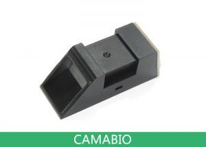 China CAMA-SM50 Optical Fingerprint Sensor 17.9mm*20.6mm Scanning Area FAR  on sale