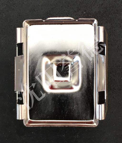 Reusable Tissue Embedding Molds , Histology Cassette Base