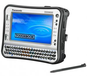 China UMPC and Touch Panel PC on sale