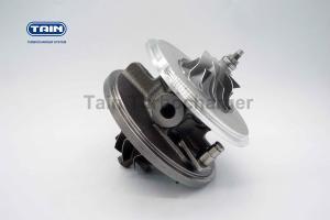 China GT1749V Turbocharger Cartridge Chra 716860-0001 , 720855-0004 , 038253016E on sale