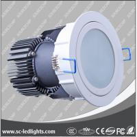 China hot sales 3.5 inch 5w led cob downlight on sale