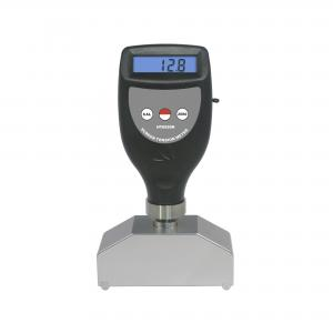 China HT-6520N General Wire Mesh Tension Hardness Testing Machine Shore Hardness Tester on sale