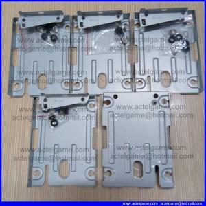 China Piezas de reparación delgadas estupendas de la consola de montaje PS3 de la unidad de disco duro PS3 on sale